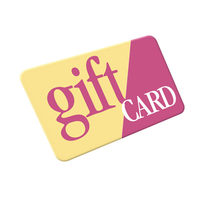 Gift Cards and Reward Point Software for Restaurants